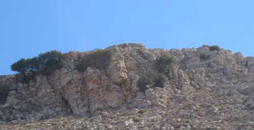 measured_cliff.jpg